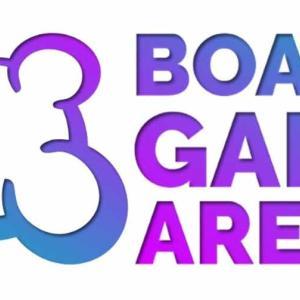 無料でオンラインでボードゲームが楽しめるボードゲームアリーナの使い方
