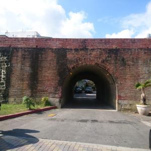 恒春古城に囲まれた恒春街の観光スポットを紹介します。