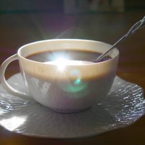 サイゴン桜の天才シュフ!016ベトナムコーヒー