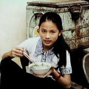 ベトナム写真館!!(37)25年前の記憶!