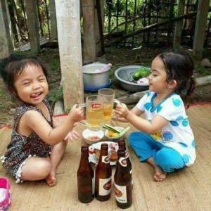 ベトナムで大学を創る!018!真の通った柔軟性!