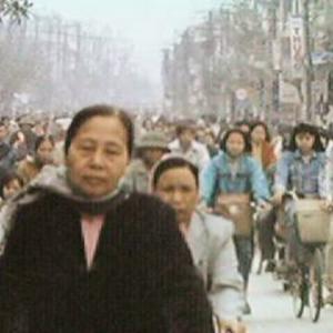 シンチャオ!ベトナム002バイクで家を買う!