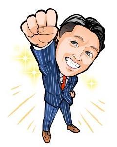 ベトナムで大学を創る!051!精巧に、飛躍する!!