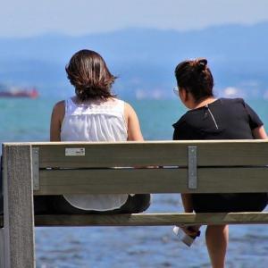 語学力に自信がない人が、海外赴任で犯しやすい過ち -その2-
