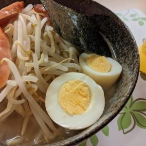 簡単美味しい!家で作る醤油ラーメンのレシピ