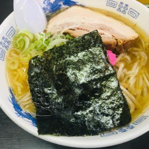 節約前検証編〜13日目・14日目〜