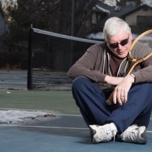 【伸び悩み】テニスで伸び悩むのも成長の証。焦らず腐らずどーんと構えるべし!