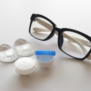 テニスシーンで使いたいメガネやサングラス!おすすめのサングラスやずれ落ち防止グッズ、プロ選手についても