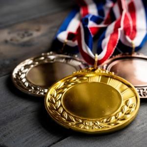 【テニス】東京オリンピック出場選手、欠場選手まとめ。出場資格についても