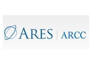 驚異の高配当銘柄8.57% ARCCを配当金で買ってみた。
