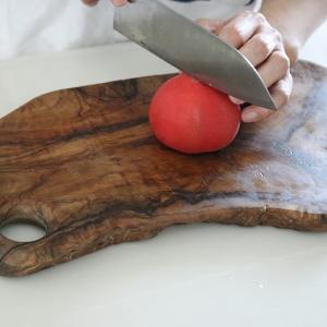 おすすめのおしゃれな木製まな板アルテレニョのカッティングボード!お手入れの仕方も紹介
