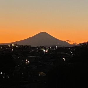 富士山好き