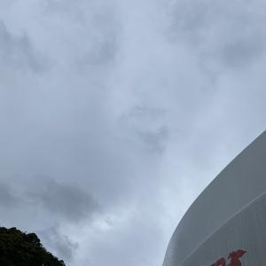 世界遺産で日本最古・・