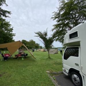 北海道31日目・・大切な何気ない日常 クッチャロ湖