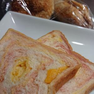 Riso マンスリー食パン