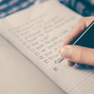 古文の助詞-接続助詞について【受験に役立つ古文】