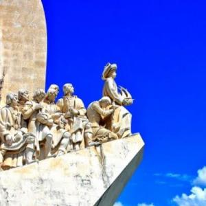 大航海時代について解説(関連入試問題も解く)【世界史B】ヨーロッパ史近代編その2