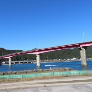 高知県土佐市の車中泊、キャンプができる場所3カ所を紹介