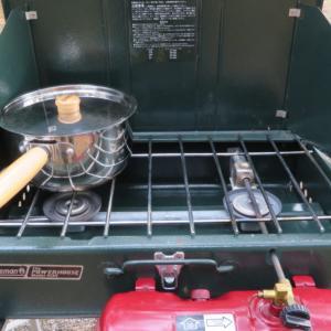 キャンプで作ってみたい簡単料理/カレーライスの作り方を紹介!