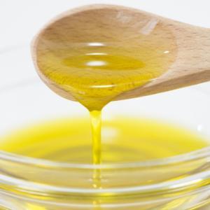 脂質制限ってどうなの?良い油や悪い油はあるの??
