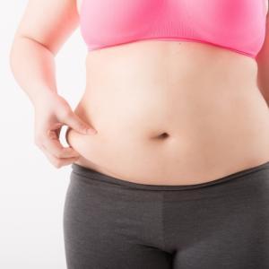 有酸素運動は20分以上続けないと脂肪燃焼効果がないの?