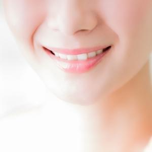 筋トレが虫歯予防になるの!?