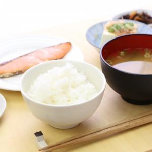 朝食は健康のカギ!朝食抜くと太りやすくなる可能性も・・・