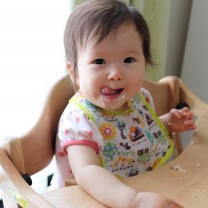 【1歳の幼児食】1回の食事の目安量は?管理栄養士ママが解説