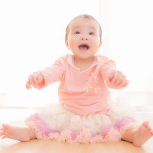 【2歳の幼児食】イヤイヤ期の幼児食はどうすれば良いの?