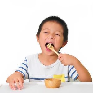 【3~5歳の幼児食】味覚の成長や食経験を増やしてあげるのが親の役目!