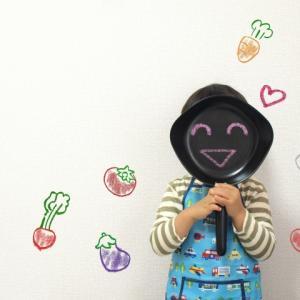 子どもが食べてくれない…好き嫌いや幼児食の悩みの解決方法はコレ!!