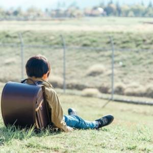 小3息子に「学校に行きたくない」と言われた私しがした、3つのこと