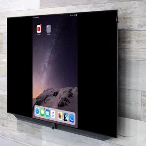 Fire TV Stick「AirReceiver」でiPhone/iPadをミラーリングする方法