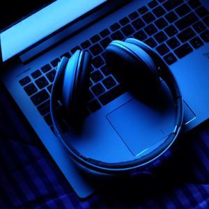 パソコンから音が出ない時に確認する3つの方法。【Windows編】