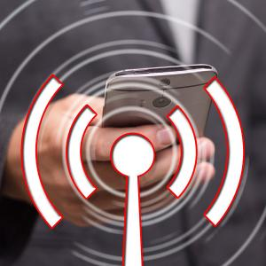 【PC版】LINE公式アカウントメッセージの送信方法とリサーチ機能について解説。