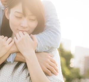結婚まで同棲すべき?同棲の6つのメリット・1つのデメリット