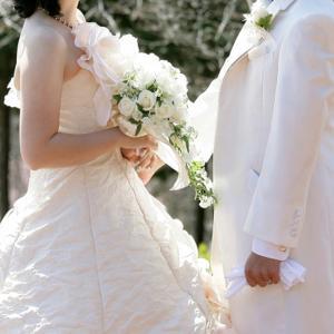結婚して幸せになれるの?なぜ離婚するの?バツイチ再婚男性が語る結婚観