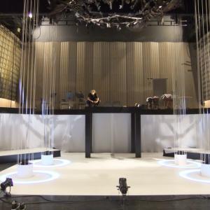 創造の軌跡~演劇における音楽、オペラにおける演劇⑶