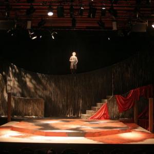 創造の軌跡~演劇における音楽、オペラにおける演劇⑷