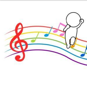 初心者がピアノを弾く秘訣は?