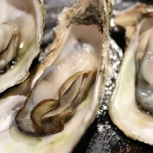 美容と健康に牡蠣🦪更年期ダイエット😁❣️
