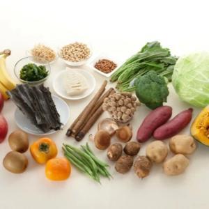 腸活食材を食べよう😋50代ダイエット奮闘記❣️