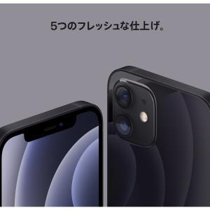 久しぶりに iPhone がほしい。気になっているモデルは『iPhone 12 mini』だけど…