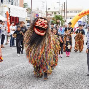 【沖縄市】沖縄国際カーニバル2019【イベントレポート】