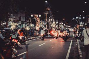 自分に合ったバイクの買い方!販売業者、個人売買での見極め方☆ ヤフオク、メルカリ、ジモティーでバイクを買う!!