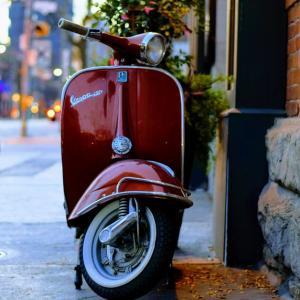 自分に合ったバイク選び!間違えないから長く乗れる。使えるバイクは相棒になる☆【バイク選び】【通勤、通学】【趣味、ツーリング】【カスタム、レストアベース】