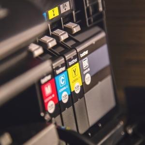 互換インクを購入する際はデメリットの把握と保証が大事