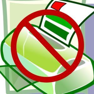 年賀状だけのためにプリンターを買うのは損!年賀状印刷サービスで悩みを解決!