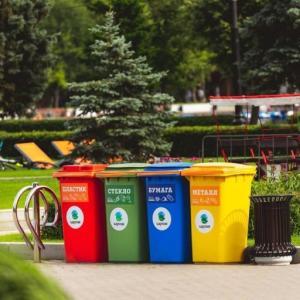 プリンターを処分・廃棄する方法を4つ紹介 処分時の注意点も詳しく説明