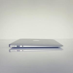 高いパソコンを購入する時に読んでほしい パソコンの正しい選び方